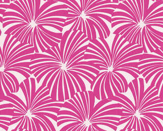 Esprit home Wallpaper 327594