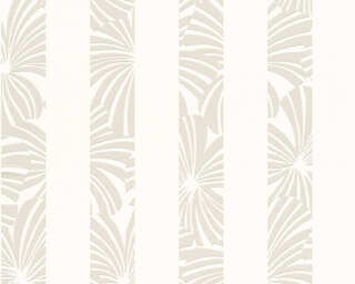 Esprit home Wallpaper 327601