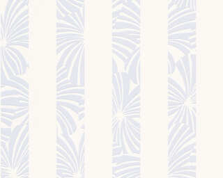 Esprit home Wallpaper 327602