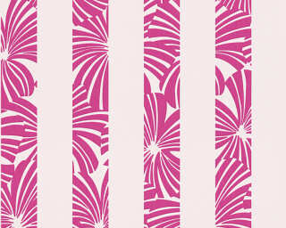 Esprit home Wallpaper 327603