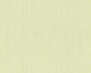 Schöner Wohnen Wallpaper 327782