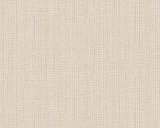 Schöner Wohnen Wallpaper 327784
