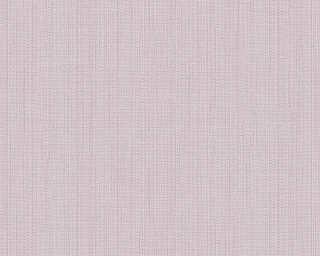 Schöner Wohnen Wallpaper 327785