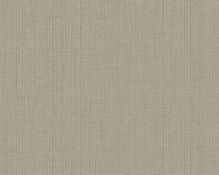 Schöner Wohnen Wallpaper 327786