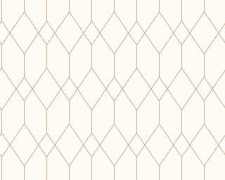 Esprit home Wallpaper 327921