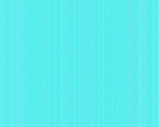 Esprit Home Wallpaper «Uni, Blue» 328038