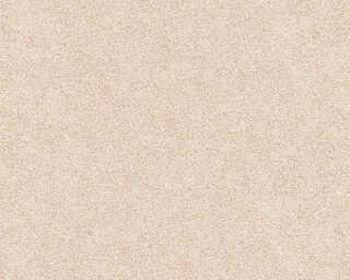 A.S. Création Tapete «Uni, Braun» 328229