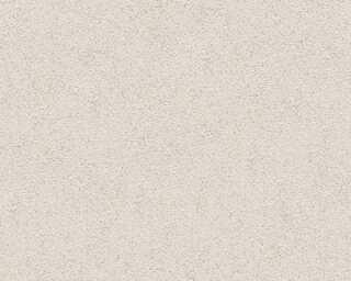 A.S. Création Tapete «Uni, Grau» 328274