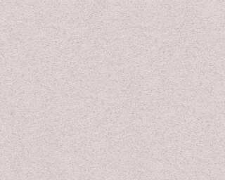 A.S. Création Wallpaper «Uni, Blue, Grey» 328298