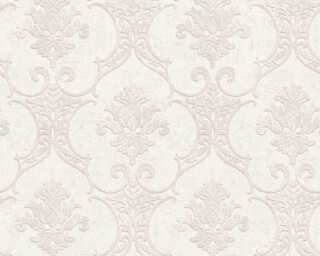 A.S. Création Wallpaper 328301