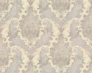 ORIGINALS Wallpaper 329962