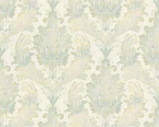 ORIGINALS Wallpaper 329963