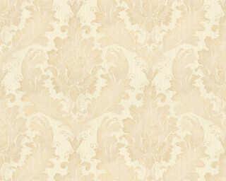 ORIGINALS Wallpaper 329964