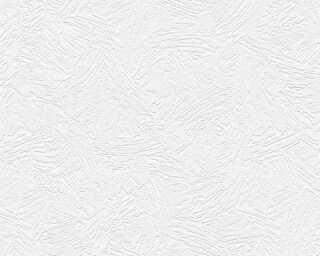 A.S. Création Wallpaper 330321