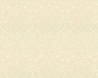 ORIGINALS papier peint 333205