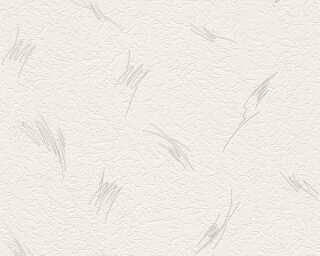 A.S. Création Wallpaper 334718