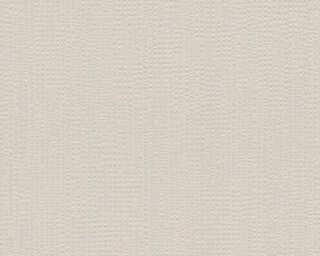 A.S. Création Wallpaper 334843
