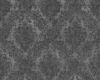 A.S. Création Wallpaper 336078