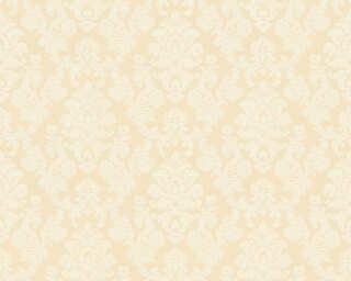 A.S. Création Tapete «Barock, Beige, Metallics» 339225