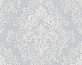 Jette Wallpaper 339242