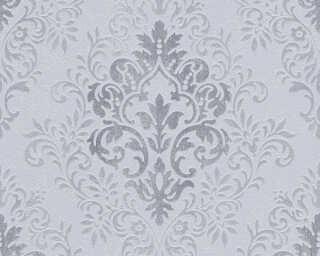 Jette Wallpaper 339243