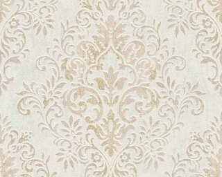 Jette Wallpaper 339244