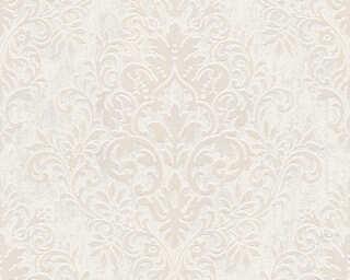 Jette Wallpaper 339245