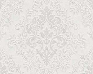 Jette Wallpaper 339246
