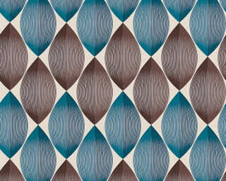 A.S. Création Wallpaper 340672