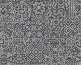 A.S. Création Wallpaper 341457