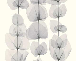 A.S. Création Wallpaper 342452