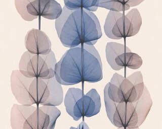 A.S. Création Wallpaper 342455