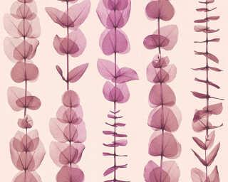 A.S. Création Wallpaper 342463