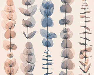 A.S. Création Wallpaper 342465