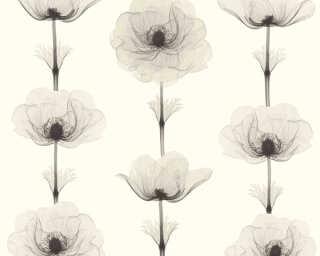 A.S. Création Wallpaper 342734