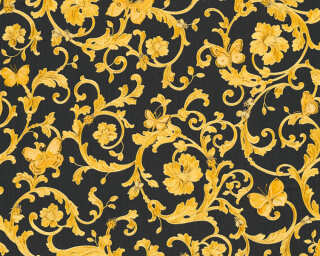 Versace Home Wallpaper 343252