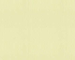 A.S. Création Wallpaper «Graphics, Gold, Green, Metallic» 343772