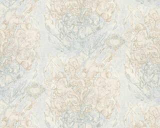 A.S. Création Wallpaper 343901