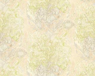 A.S. Création papier peint 343904