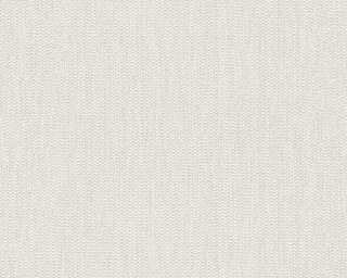 A.S. Création Wallpaper 344311