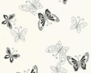 A.S. Création Wallpaper 347662