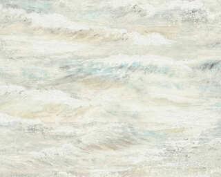 A.S. Création papier peint 354091