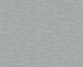 A.S. Création Wallpaper «Graphics, Grey, Metallic, Silver» 356914