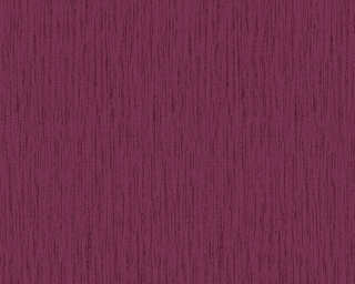 Esprit Home Wallpaper 357032