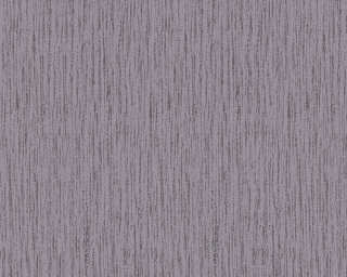 Esprit Home Wallpaper «Uni, Grey, Metallic, Silver» 357034
