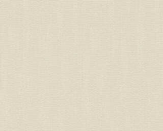 Esprit Home Wallpaper «Uni, Beige» 357102