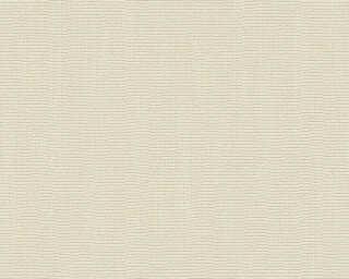 Esprit Home Обои «Уни, Бежевые» 357102