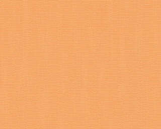 Esprit Home Wallpaper «Uni, Orange» 357103