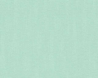 Esprit Home Wallpaper «Uni, Green» 357104