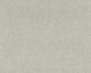 A.S. Création Wallpaper «Uni, Green» 357581